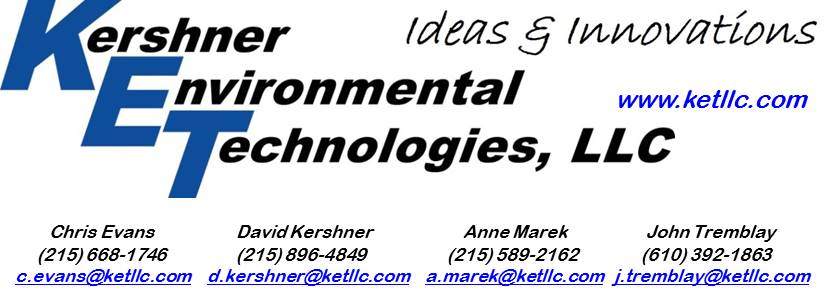 Kershner Environmental Technologies