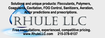Rhule LLC
